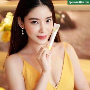 serum-vitamin-c-melano-cc-rohto-co-tot-khong5
